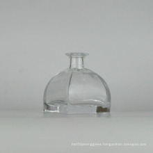 270ml Perfume Bottle / Perfume Container
