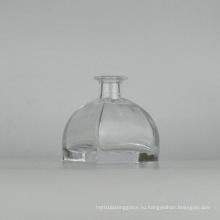 Флакон для парфюмерии 270 мл / парфюмерный контейнер