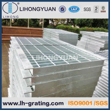 Hot Sale Galvanizing Steel Grating for Drain Cover