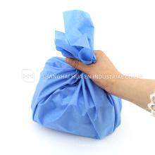 Высококачественная медицинская стерилизационная оберточная бумага