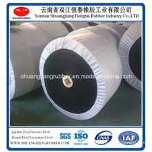 Mining Industrial Bucket Elevator Conveyor Belt