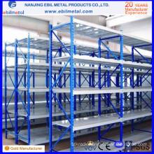 Colorful Customized Medium Duty Q235 Panel