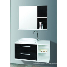Customized Bathroom Cabinet Furniture (Guangzhou factory directly)