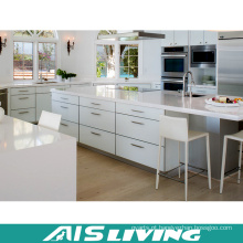 Austrália de mobília padrão dos armários de cozinha (AIS-K919)