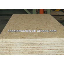 lnyi professional manufacture for the cheap price osb panel