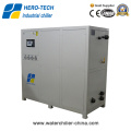 3HP to 50HP Water Cooled Glycol Chiller Manufacturer with Ce