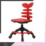 Children chair 7701