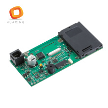 High Quality Customized Oem SMT DIP PCBA Electrical Scooter Pcb Circuit Boards Manufacture