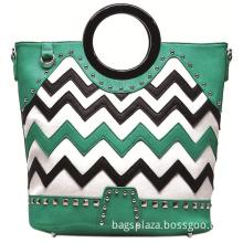 Special Designe Popular Women Handbags (CC41-155)