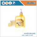 Cheap Price Glasses Lens Cleaning Spray
