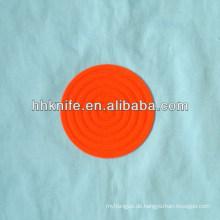 Heißer verkauf plastikbecher bahn