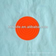 Coaster plástico do copo da venda quente
