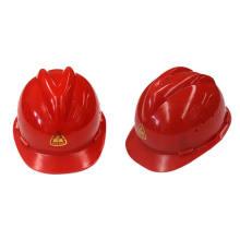 Fibra de vidro Capacete de segurança Capacetes de motocicleta Capacetes de bicicleta capacete