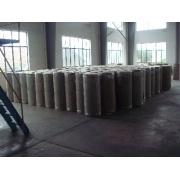 BOPP adhesive tape Jumbo rolls (1280MMx4000M)