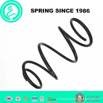 Custom High Carbon Steel Suspension Spring