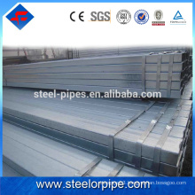 Best selling imports cs galvanized steel pipe