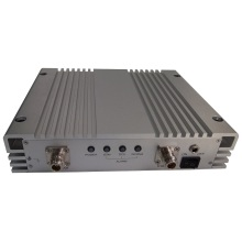 20dBm Triple Band Line Repeater/Line Trunk Booster