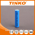 good quanlity Lithium Li-FeS2&LF-AAA 1.5v 1200mAh power tool battery
