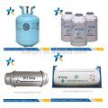 Heißes Verkaufskühlmittelgas r134a mit bestem Preis