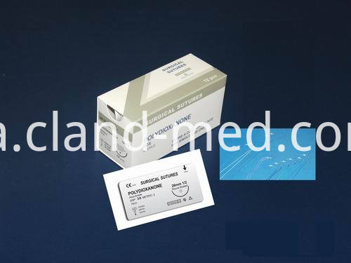 Cl Ss0008 Pdo Suture 1