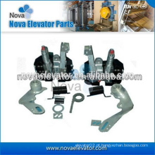 NV51-210A Elevador Progressive Safety Gear, elevador Safety Gear, Elevator Parts Safety Gear