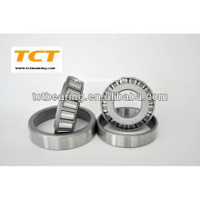 High quality taper roller bearing 33119