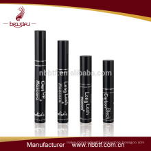 Hot selling products classic wholesale mascara tube cheap price mascara case