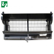 Competitive Price window cooler exhaust ventilation fan