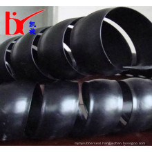 2016 Competitive Spiral Hydraulic Hose Protective Sleeves