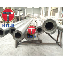 Stainless Steel pipe Thick Wall Steel Tubing