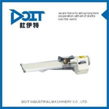 DT-801A-02 Clothing Cutter máquina de coser