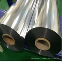Silver Metallizing CPP Film VMCPP Film