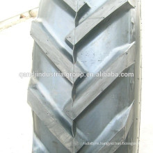 Tractor tyres R1 Straight pattern 12X38 13.6X38 for SUDAN market
