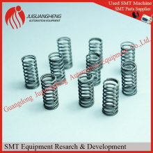 Alimentador JUKI FF 12MM Parts Spring