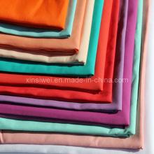 Tissu en nylon à fibre Dupont pour chemise (SLTN9206)