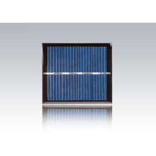 2.0V 200mA Solar Cell panels Super Solar Cells\Mini Solar Pa