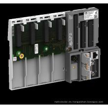 Módulo de unidad de CPU de PLC AC500 TB541-ETH