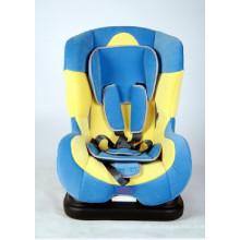 Детские автокресла graco автокресло детские коляски автокресло