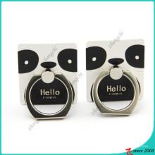 Kongfu Panda Sticky téléphone titulaire de la bague pour les enfants Téléphone (SPH16041106)