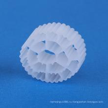лучшая цена чип пластиковые mbbr, Kaldne MBBR био фильтр СМИ К2