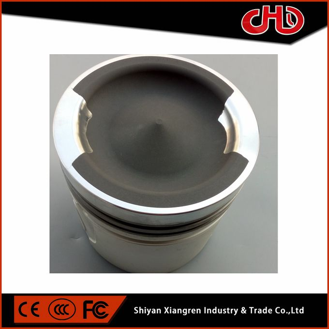 Cummins KTA Piston 3096680