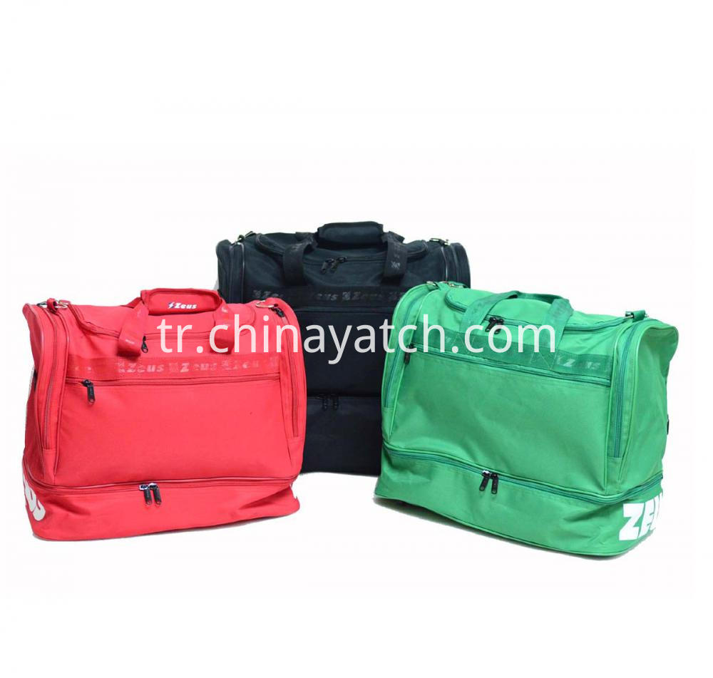 Gym Sport Shoe Bag