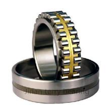 Os rolamentos de rolo cilíndricos de baixo ruído de alta qualidade (NN3012)