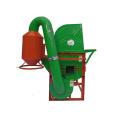 DONGYA 5TG-70 0908 Energy saving small threshing machine for sale