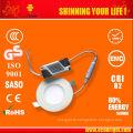 Hot Sale! 3w led panel light housing