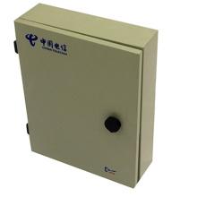 Waterproof Outdoor Telephone Junction Cabinet