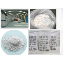 Hot Sale Dye Pigment Chemicals Titanium White