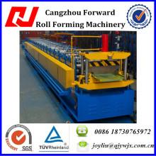 Costura de aço do QJ-475 que faz a máquina