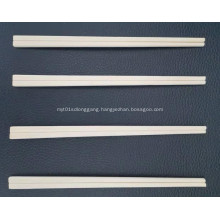 wooden chopsticks factory price