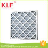 panel filter KLFC-016